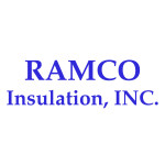 Insulating Cement Products | Fiber Insulation | Ramco Insulation